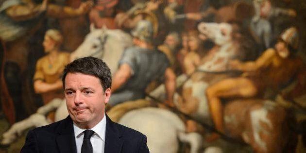 Attacco all'eredità di Matteo Renzi: Commissione Ue, Fmi e Berlino sul Dieselgate. Il governo resiste,...