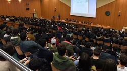 Zero tasse per gli studenti extracomunitari. Il Politecnico di Bari prova ad attrarre gli