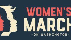 La marcia delle donne. Perché unite nella protesta e non nella
