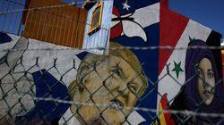 Tillerson in Messico per parlare del muro. Un migranti espulso si suicida gettandosi da un