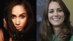 Harry porta la fidanzata Meghan a conoscere Kate: la reazione della Duchessa è