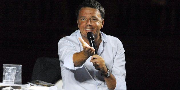 Caro Renzi, va bene il casting dei futuri candidati al Parlamento, ma poi occorre prendere i