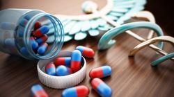 La battaglia di Milano per l'Agenzia del farmaco e quell'Italia che preferisce parlare male di