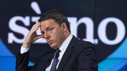 Renzi risponde picche a Silvio e