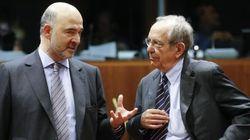 Il Tesoro risponde al richiamo di Bruxelles: spese extra per migranti e