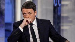 Matteo Renzi scopre il sud: il segretario Pd oggi a Scampia. Domani nuova enews, sabato nuova segreteria
