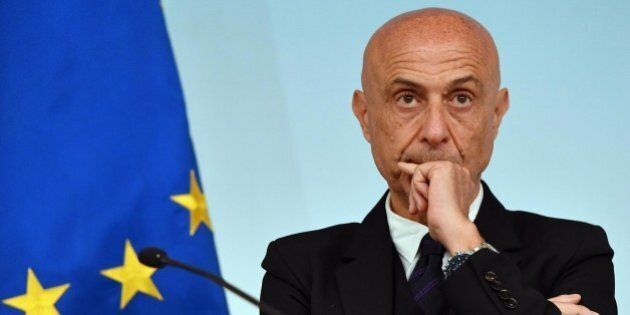 Migranti, Marco Minniti presenta alla Camera il pacchetto di norme con la nuova strategia: procedure...