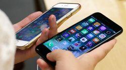 Il trucco per liberare immediatamente spazio nell'iPhone (e non è quello che