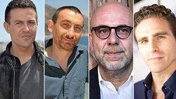 Virzì, Riso, Manetti Bros e Pallaoro sono gli italiani in gara al prossimo Festival di