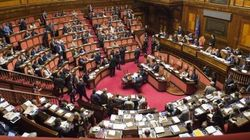 Il quesito nascosto del referendum: un Senato incostituzionale contro la democrazia