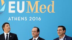 Ue, torna lo scontro sull'austerity. Eurodeputati Dem contro Weber: