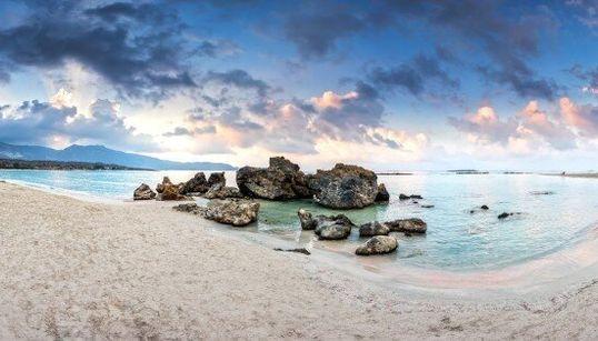 Le 25 spiagge da non perdere questa estate secondo