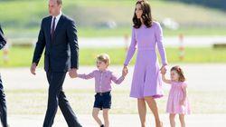 Ecco il dress code della Royal Family svelato dalla