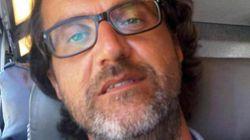 Stefano Coletta nuovo direttore di Rai3: prende il posto di Daria