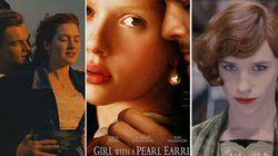 Sei un vero appassionato di cinema? 10 domande per