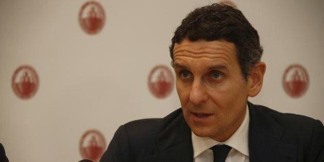 Mps, lo Stato al 70% del capitale e stop alla fuga dei capitali: così Marco Morelli tenta il rilancio...