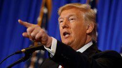 Giovedì e venerdì si insedia Trump: tutto quello che c'è da sapere sulla due