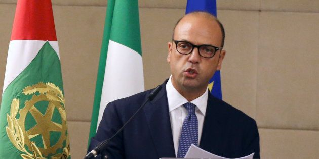 Centrodestra al lavoro per le elezioni alla Regione Sicilia. Incontro Berlusconi-Miccichè, possibile...