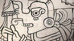 La disputa è finita: il libro più antico del mondo è dei