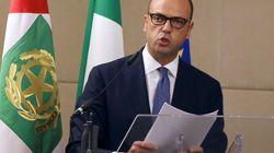 ALFANO S'OFFRE - Le regionali siciliane considerate rampa di lancio per la sfida nazionale del centrodestra (di A. De