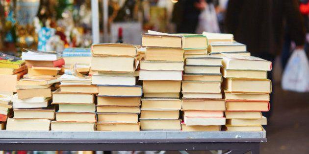 Come si racconta la letteratura italiana