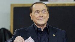 Legge elettorale, la proposta di Forza Italia: proporzionale con premio di