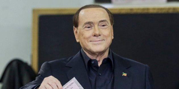 Forza Italia presenta una proposta per la legge elettorale: proporzionale con premio di