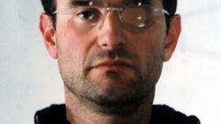 Massimo Carminati è stato trasferito nel carcere di massima sicurezza a