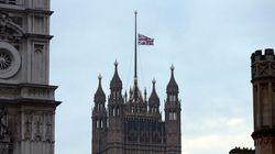 Londra torna