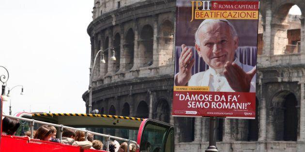 Roma allo sbando fra chiusure estive, siccità, incendi, trasporti inadeguati e aziende in
