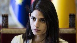 14 candidati per l'assessorato al bilancio di Roma. Ma una nervosissima giunta non