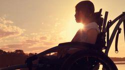 La disabilità? Ulteriore limite per ottenere la cittadinanza