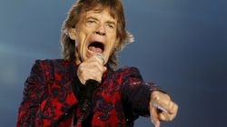 Isis, fake news e Brexit: torna Mick Jagger con due singoli