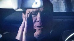 Processo Mediaset, Silvio Berlusconi frena sulla rottura. Rientra la proposta di dimissioni dei parlamentari. Resta solo un d...