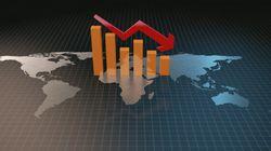 La nuova geo-economia: riscrivere le mappe d'affari e