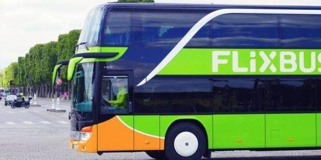 Salvo il servizio lowcost Flixbus? Il governo promette di fare dietrofront sulla norma del milleproroghe...
