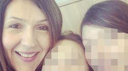 Aysha è morta a Westminster mentre andava a prendere le figlie a