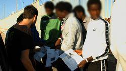 Favorì una coop per l'accoglienza dei migranti, una funzionaria della prefettura di Catanzaro in manette per