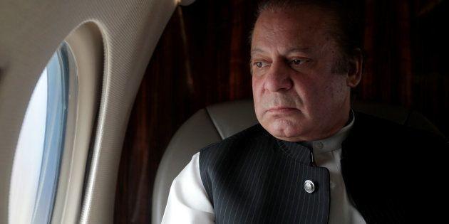 Pakistan, il premier Nawaz Sharif rimosso dall'incarico per l'accusa di