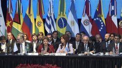 Ue-Mercosur, ancora la solita vecchia