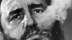 Morte Fidel Castro, addio al leader