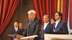 Enzo Bettiza è morto. Editorialista e commentatore politico, aveva 90