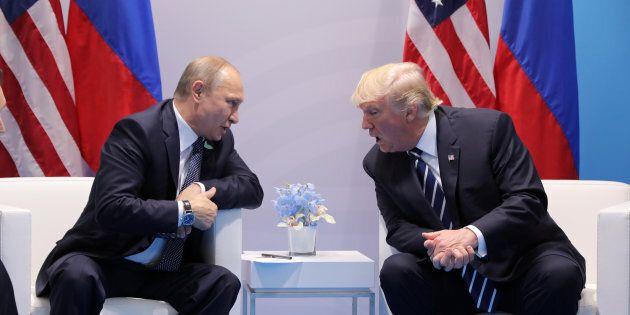 La Russia reagisce alle sanzioni Usa. Ridurrà la sua presenza diplomatica entro