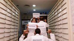 #Riscattalaurea, la campagna per il riscatto pensionistico degli anni di studi diventa