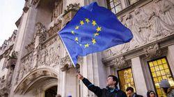 Un'Europa di diritti, welfare, cultura e innovazione. Questa è l'Europa che