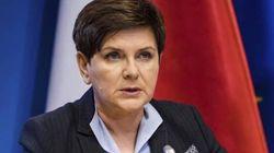 Trattati di Roma, Polonia minaccia di non