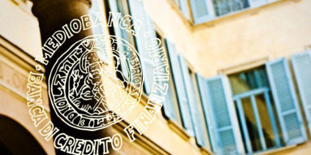 Il report Mediobanca, quale