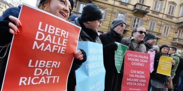 Combattere la 'ndrangheta sui social, in Calabria si può con un nuovo