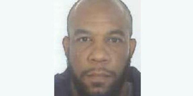 Attentato di Londra, il vero nome di Khalid Masood è Adrian, un passato in Arabia Saudita e quella notte...