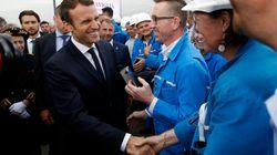 Su Stx da Macron una decisione giusta, con motivazioni